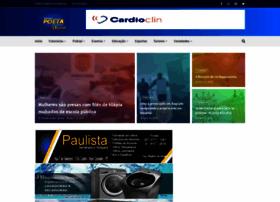claudioandreopoeta.blogspot.com.br