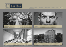 claudiofonseca.com.br