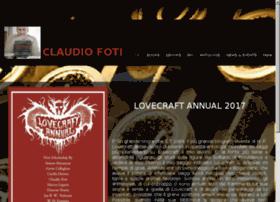claudiofoti.com