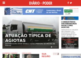 claudiohumberto.com.br