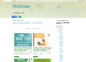 claudiopaguiar.blogspot.com.br