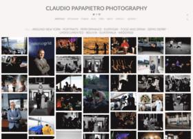 claudiopapapietro.photoshelter.com