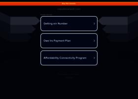 claudiovelardi.com