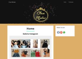 claumodas.com