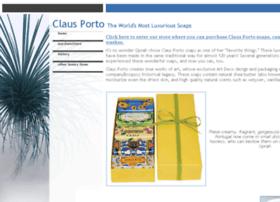 clausporto.net