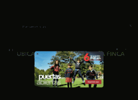 claustro.edu.co