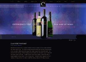 clautiere.com