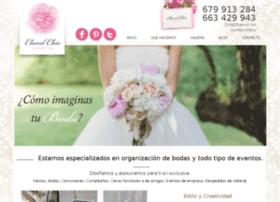 clavelchiceventos.com