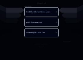 clavenet.net