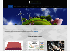 claverton-energy.com