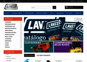 clavesa.com