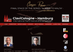 clavicologne-nrw.com