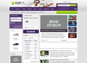 clay.pl