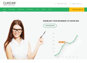 claycan.com