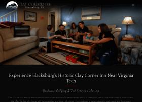 claycorner.com