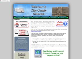 claycounty.ne.gov