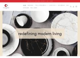 claycraftindia.com