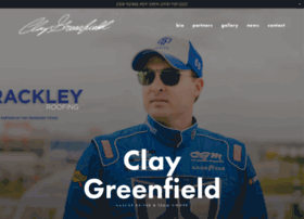 claygreenfield.com