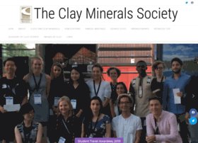 clays.org