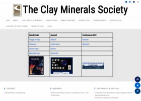 clays.org