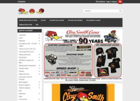 claysmithcams.com
