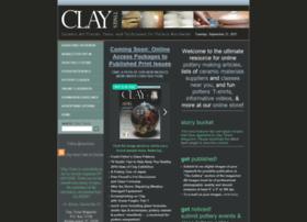 claytimes.com