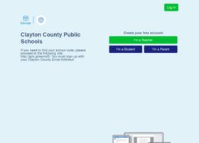 clayton.edmodo.com
