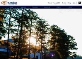 clayton.edu