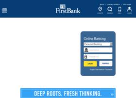 claytonbank.com