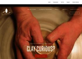 clayworksinc.org