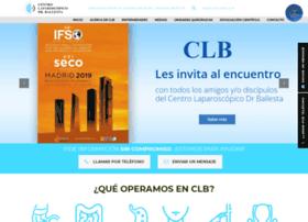 clb.es