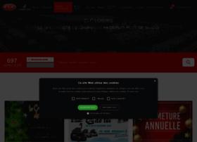 clc-loisirs.com