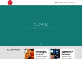 clcarz.com