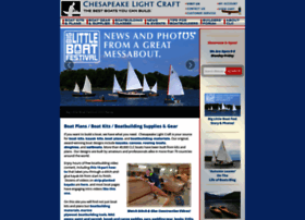 clcboats.com
