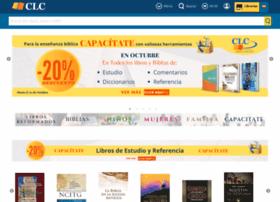 clcecuador.com