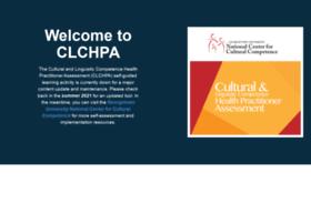 clchpa.org