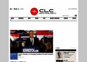 clclt.com