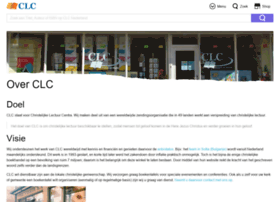 clcnl.org