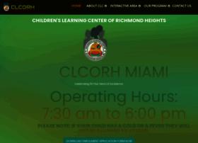 clcorhmiami.org
