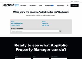clcprops.appfolio.com