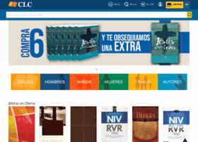 clcvenezuela.com