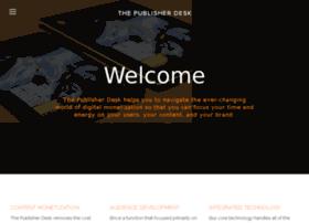 cld.publisherdesk.com