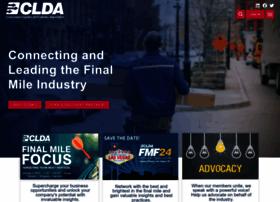clda.org