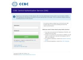 cldw.ccbcmd.edu
