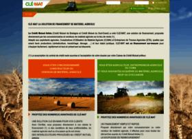 cle-mat.fr