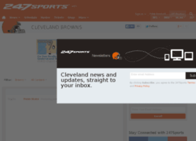 cle.247sports.com