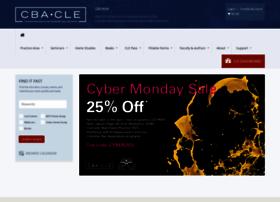 cle.cobar.org