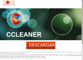 cle.gratis2013.com
