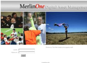 cle.merlinone.net