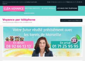 clea-voyance.com